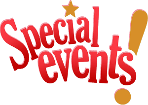 events-1