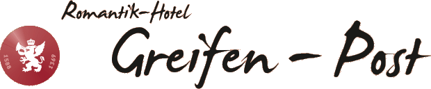 Greifen Post